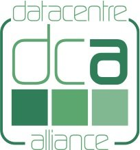 Data Centre Alliance DCA