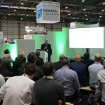 EMEX Call for speakers Energy efficiency proposa