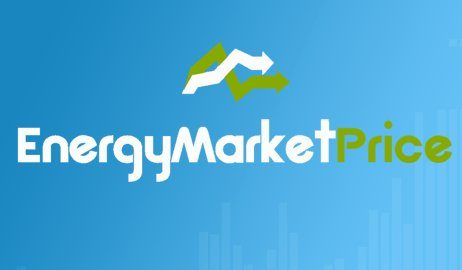 Energy Market Price