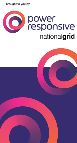 Flexible Power Zone National Grid