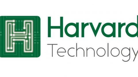 Harvard-Tech-Logo