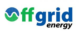 Offered Energy logo