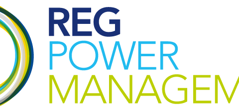 REG-Power-Manager-Logo