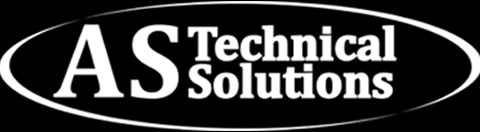 as technical solutions