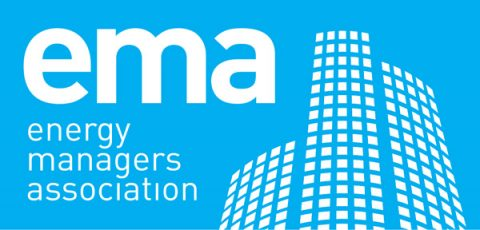 The Energy Managers Association EMA
