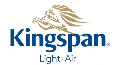 kingspan light air