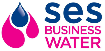 ses business water