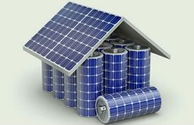 Renewables, Supply & Storage Theatre 4