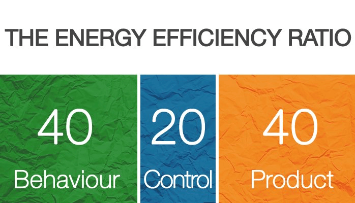 The Human Factor in Energy Efficiency