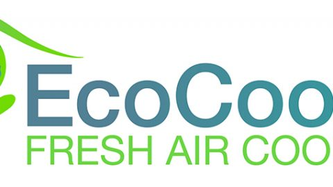NEW EcoCooling FRESH
