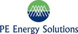 PE Energy Solutions