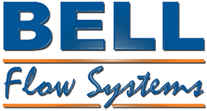bell flow systems