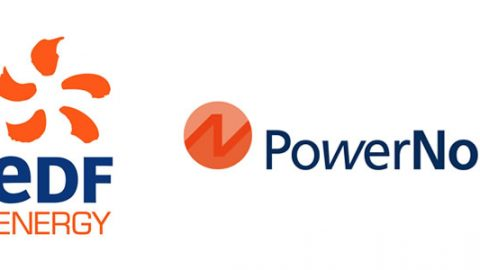 EDF Energy PowerNow