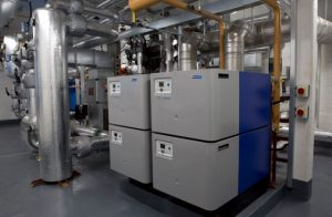 St-Pauls-Cathedral-wessex-modumax-mk3-boiler