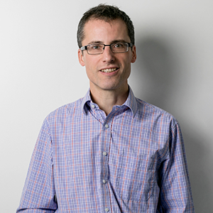 James Cadman leads Action Sustainability's UK Consultancy Team