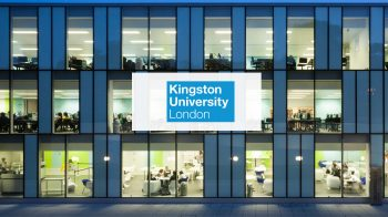 Kingston University London Saves 25% with Sub-metering