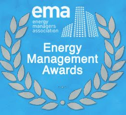 Energy Management Awards