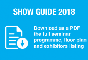 Download 2018 Show Guide