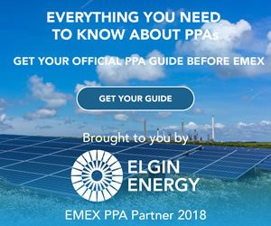 elgin energy download PPA Guide