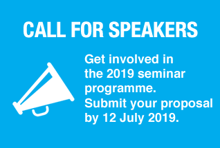call-for-speakers-2019