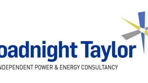 Road night Taylor Ltd