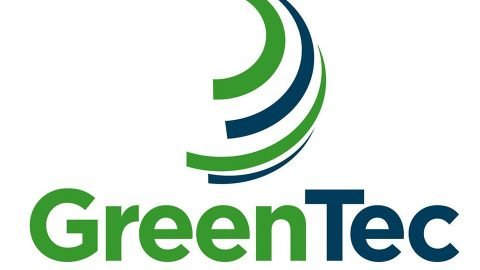 Greentec International