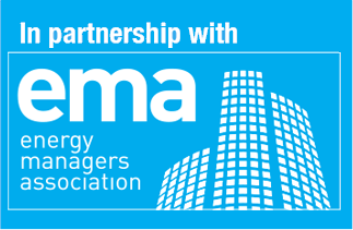 ema the energy managers association logo