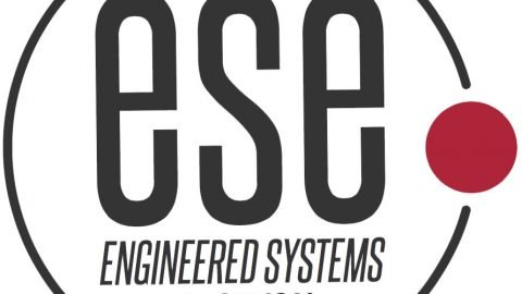 Engineered Systems (Electrical) Ltd