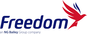 freedom group logo