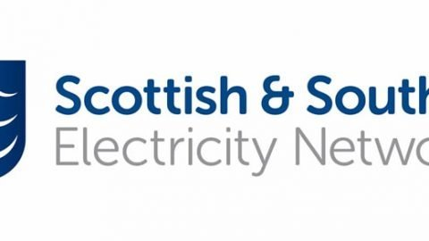 Scottish and Southern Electricity Networks ssen