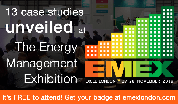 13 case studies unveiled at EMEX 2019