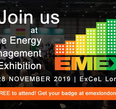 EMEX join us