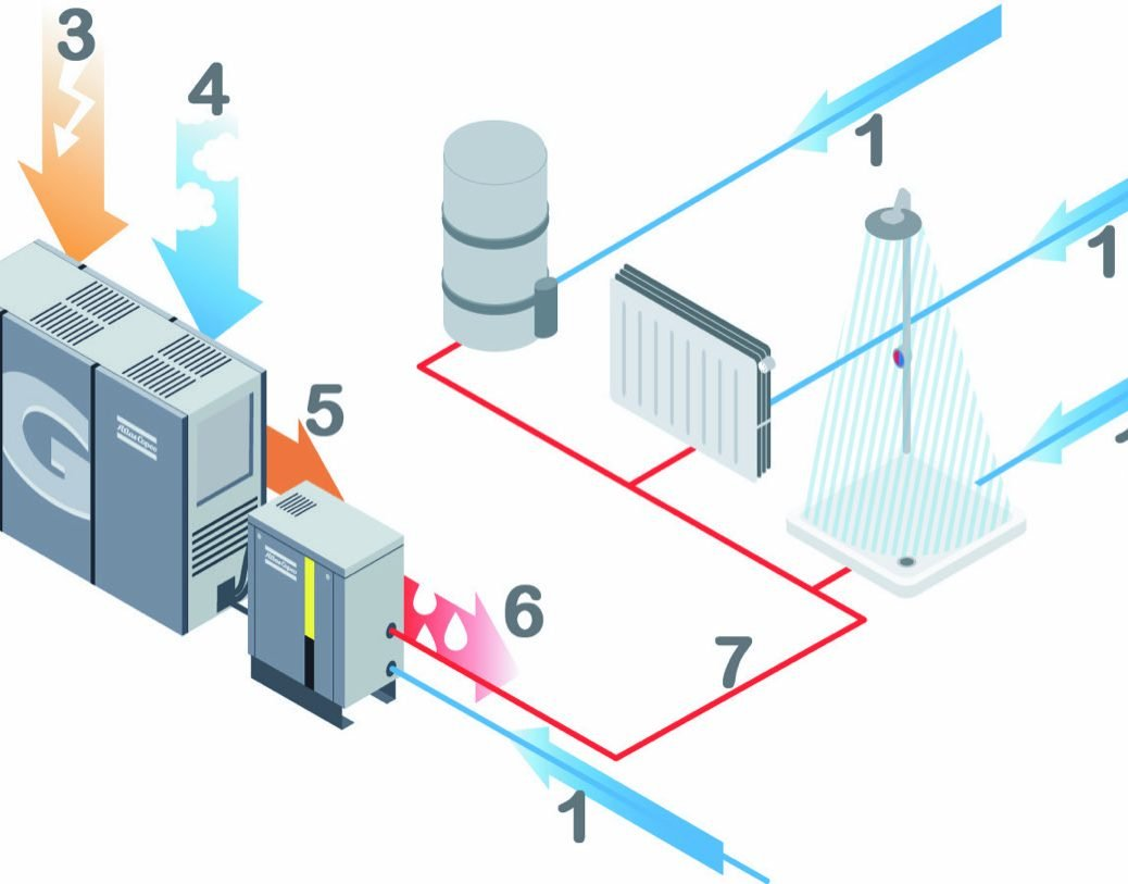 ACCA16_Heat_recovery (2)