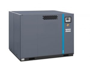 energy recovery unit ER 650