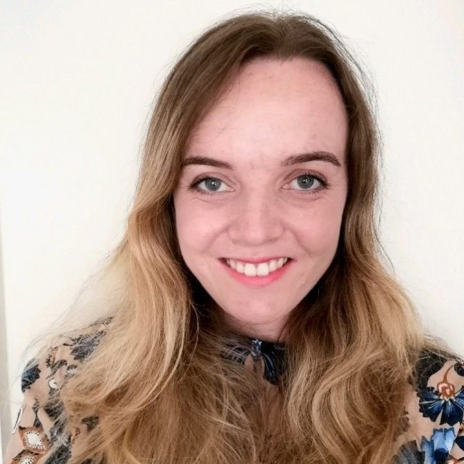 laura white projects and research manager waterwise