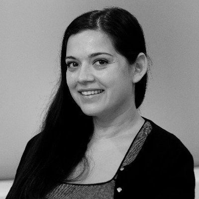 Sonya Bhonsle is the Global Head of Value Chains & Regional Director Corporations at CDP.
